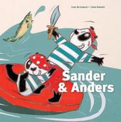 Sander & Anders