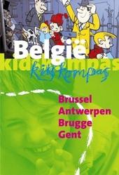 Kidskompas België