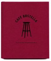 Café Bostella : een documentaire = a documentary