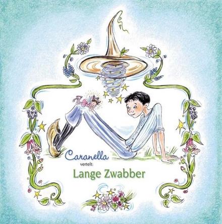 Lange Zwabber