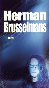 Herman Brusselmans leest...