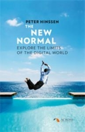 The new normal : explore the limits of the digital world