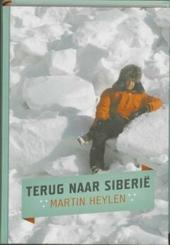 Terug naar Siberië