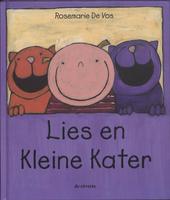 Lies en Kleine Kater