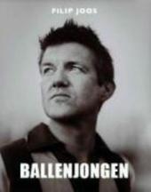 Ballenjongen. 1