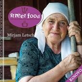 Street food Kosovo : eten van de straat was nog nooit zo lekker
