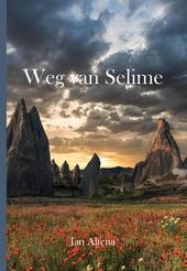 Weg van Selime : roman