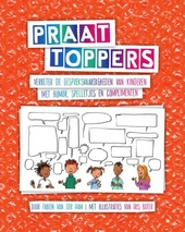 Praattoppers