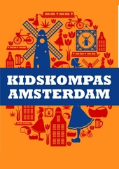 Kidskompas Amsterdam