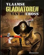 Vlaamse gladiatoren van de cross