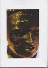 Grawitz : aantekeningen van een vader over het verlies van een zoon