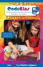 CodeKlas : waarom we kinderen zouden leren programmeren