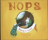 Nora's veer