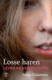 Losse haren : leven na verkrachting