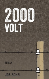 2000 Volt