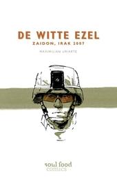 De witte ezel : Zaidon, Irak 2007
