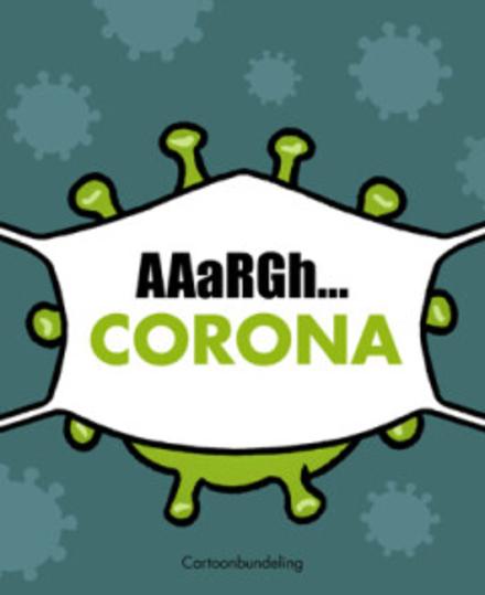 Corona : uitzonderlijk veel respect voor alle mensen uit de zorgsector! De échte superhelden!