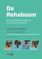 De Rehaboom : een methodische aanpak in de sportrevalidatie
