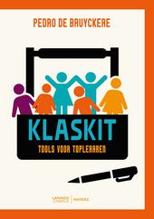 Klaskit : tools voor topleraren