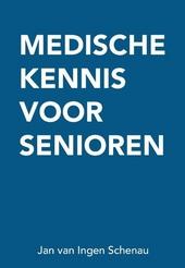 Medische kennis voor senioren