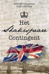 Het Shakespeare Contingent