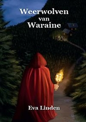 Weerwolven van Waraine