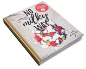 No Milky Way. 1, Vegan desserts en zoetigheden