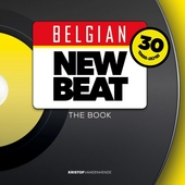 Belgian New Beat : the book