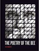 The poetry of the bee : made by nature