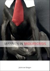 Mannen in midlifecrisis
