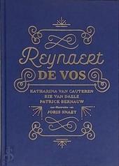 Reynaert de Vos