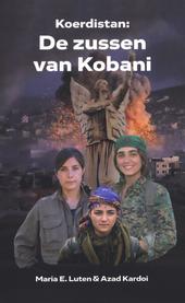 De zussen van Kobani