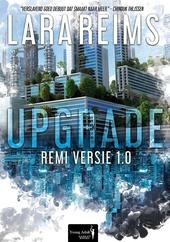 Upgrade : Rémi 1.0
