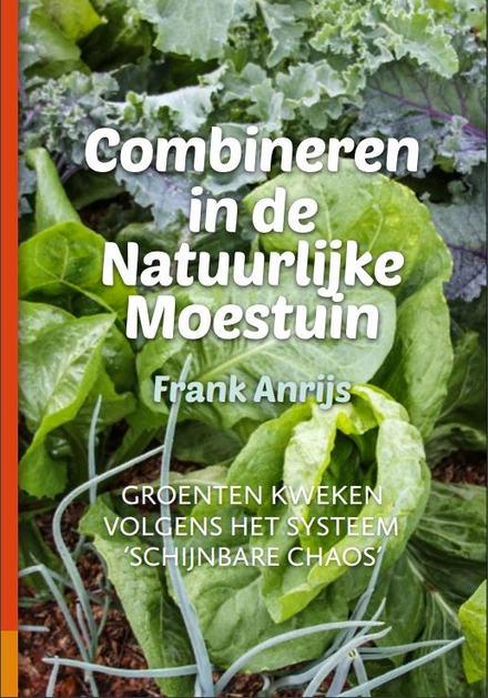 https://webservices.bibliotheek.be/index.php?func=cover&ISBN=9789082989809&VLACCnr=10194607&CDR=&EAN=&ISMN=&coversize=small&coversize=large