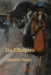 De Effingers : roman
