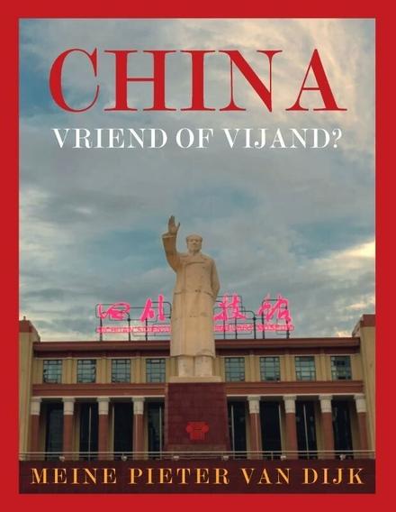 China : vriend of vijand?