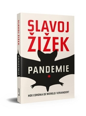 Pandemie : hoe corona de wereld verandert