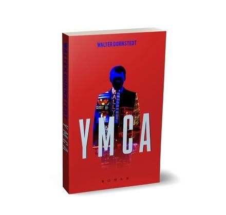 YMCA : roman