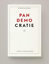 Pandemocratie