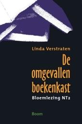 De omgevallen boekenkast : bloemlezing NT2