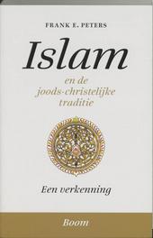 Islam en de joods-christelijke traditie : een verkenning