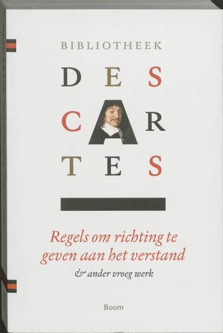 Samenvatting van de muziekleer ; Persoonlijke aantekeningen ; Descartes' dromen ...