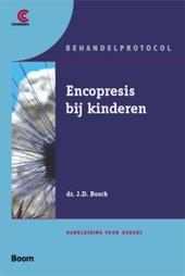 Encopresis bij kinderen : handleiding voor ouders