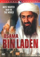 Osama Bin Laden : most wanted man in the world