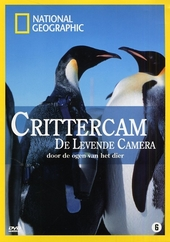 Crittercam : de levende camera