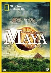 De laatste dagen van de Maya cultuur