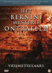 Het Bernini mysterie ontrafeld : vrijmetselaars