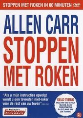 Allen Carr's eenvoudig stoppen met roken