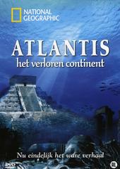 Atlantis : het verloren continent