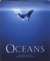 Ωceans